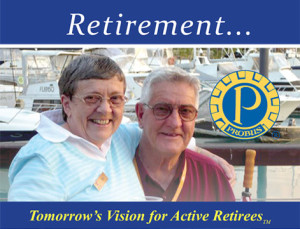 trade_travel_probus_retirement_hero